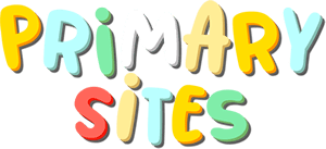 Primary Sites - Primary and National School Websites