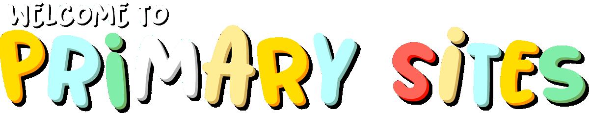 Primary School Website Design and Development
